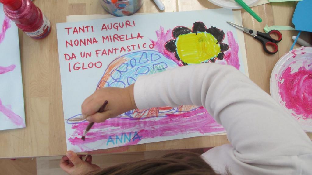 Andalo Life - Vacanza famiglia a Andalo nel nostro family residence hotel in Paganella