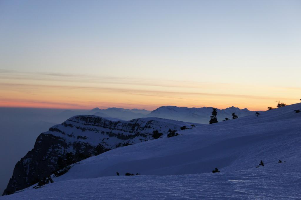 Ski Area Paganella per la tua settimana bianca in Trentino