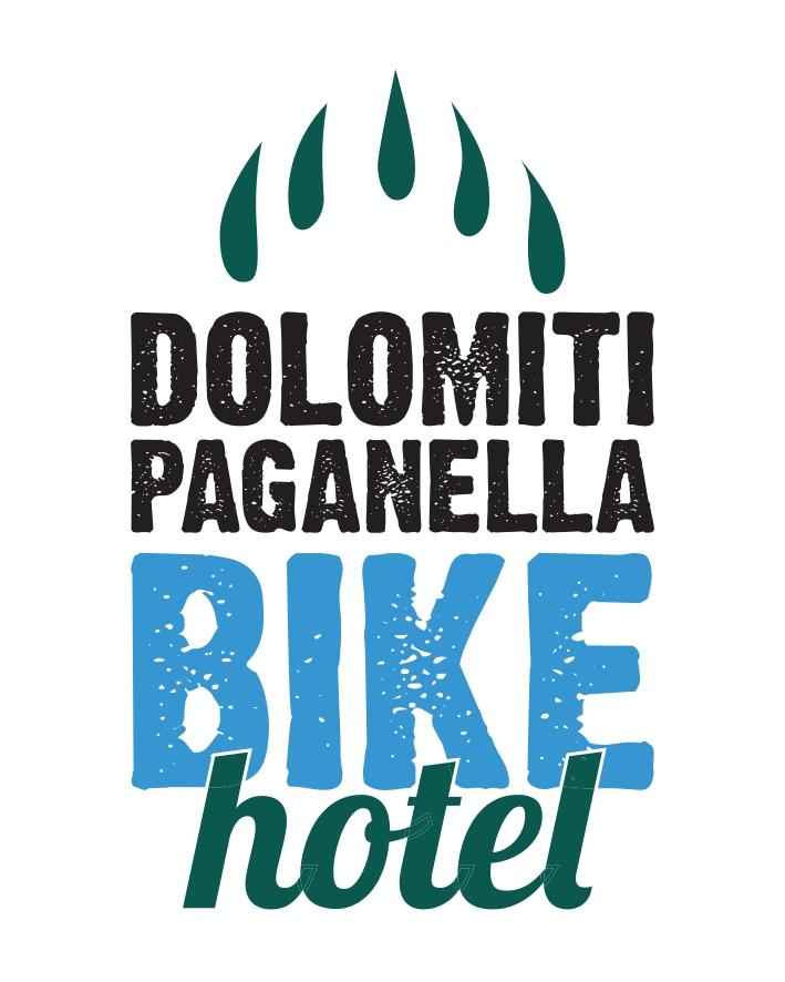 Dolomiti Paganella Bike - Dove dormire